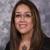 Maria Corral: Allstate Insurance Company