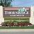 Thornridge Apartments