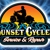 Sunset Cycle Service & Repair