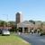 Grace Family Church - Temple Terrace