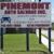 Pinemont Auto Salvage, Inc.