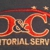 D & C Janitorial Service