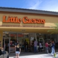 Little Caesars Pizza - Hollywood, FL