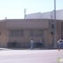 East Los Angeles Doctors Hospital