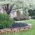 Cressman's Lawn & Tree Care