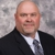 Allstate Insurance: Casey Wassell