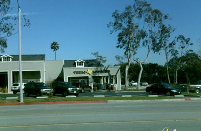 Texas Loosey's Chilli - Torrance, CA