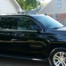 Spirit of Excellence Limousine Service