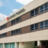 University Hospitals Richmond Medical Center, a campus of UH Regional Hospitals