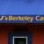 DJ's Berkeley Cafe