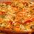 Fox's Pizza Den