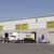 Fresno Oxygen | Barnes Welding Supply