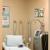 Gainesville Dermatology Aesthetic Center