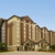 Drury Inn & Suites Northwest Medical Center