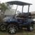 JBC Golf Carts