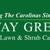 Fairway Green Lawn Care