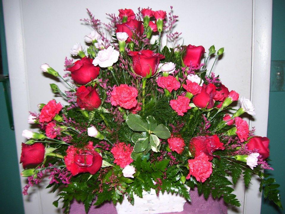 Lee Florist, Jonesville VA