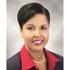 Michele Belizaire - State Farm Insurance Agent