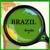 1Rush Passport,Visa, Tax Multi Service