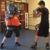 South Elgin Budokan Martial Arts