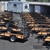Rockland  Trailers