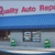 QualityAuto Repair Inc.