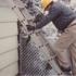 Acol Pest Control Service