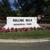 Rolling Hills Memorial Park