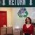Duanesburg Redemption Bottle & Can Return, Inc.