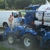 American Rooter & Septic Tank Service