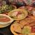Barrio Eat Mexican