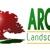 Arcas Landscaping