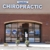 Camelback Medical Centers