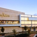 Neiman Marcus San Antonio