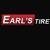 Earl's Tire