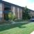 Derby Run Apartments LLC