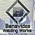 Benavides Welding Works