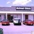 Howdershell Animal Clinic