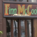 Finn Mccools Ale