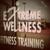 Extreme Wellness