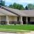 Dental Associates Of Prairie du Chien PC