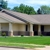 Dental Associates Of Prairie du Chien PC