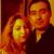 Yolanda Carrillo-LegalShield Independent Associate