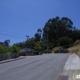 Nazareth Vista