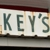 Markey's Bar