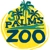 3 Palms Zoo & Education Center