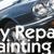 Groveland Equipment Repair