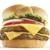 A&W All-American Food - CLOSED