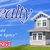 One Stop Realty, Inc