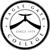 Eagle Gate College